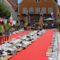 2017-07-01_Unterallgaeu_Ottobeuren_28-Triathlon_Poeppel_0073