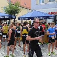 2017-07-01_Unterallgaeu_Ottobeuren_28-Triathlon_Poeppel_0075