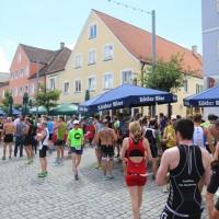 2017-07-01_Unterallgaeu_Ottobeuren_28-Triathlon_Poeppel_0076