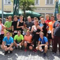 2017-07-01_Unterallgaeu_Ottobeuren_28-Triathlon_Poeppel_0087
