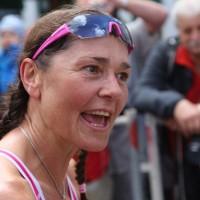 2017-07-01_Unterallgaeu_Ottobeuren_28-Triathlon_Poeppel_0123