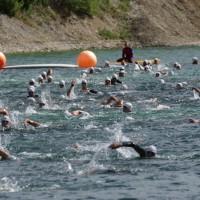 2017-07-01_Unterallgaeu_Ottobeuren_28-Triathlon_Poeppel_0215