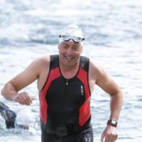 2017-07-01_Unterallgaeu_Ottobeuren_28-Triathlon_Poeppel_0218