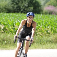 2017-07-01_Unterallgaeu_Ottobeuren_28-Triathlon_Poeppel_0233