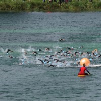 2017-07-01_Unterallgaeu_Ottobeuren_28-Triathlon_Poeppel_0254