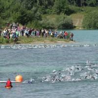 2017-07-01_Unterallgaeu_Ottobeuren_28-Triathlon_Poeppel_0261
