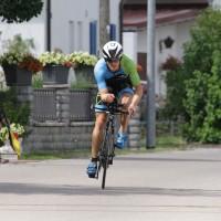 2017-07-01_Unterallgaeu_Ottobeuren_28-Triathlon_Poeppel_0272