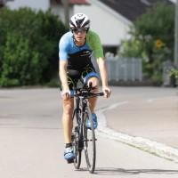 2017-07-01_Unterallgaeu_Ottobeuren_28-Triathlon_Poeppel_0277