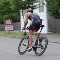 2017-07-01_Unterallgaeu_Ottobeuren_28-Triathlon_Poeppel_0316