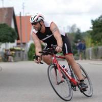 2017-07-01_Unterallgaeu_Ottobeuren_28-Triathlon_Poeppel_0454