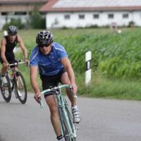 2017-07-01_Unterallgaeu_Ottobeuren_28-Triathlon_Poeppel_0528
