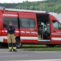 2017-07-01_Unterallgaeu_Ottobeuren_28-Triathlon_Poeppel_0535