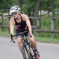 2017-07-01_Unterallgaeu_Ottobeuren_28-Triathlon_Poeppel_0740