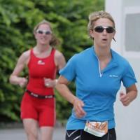 2017-07-01_Unterallgaeu_Ottobeuren_28-Triathlon_Poeppel_0854