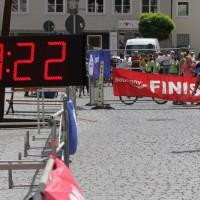 2017-07-01_Unterallgaeu_Ottobeuren_28-Triathlon_Poeppel_0861