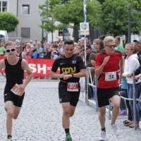 2017-07-01_Unterallgaeu_Ottobeuren_28-Triathlon_Poeppel_0892