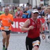2017-07-01_Unterallgaeu_Ottobeuren_28-Triathlon_Poeppel_0897