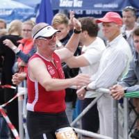 2017-07-01_Unterallgaeu_Ottobeuren_28-Triathlon_Poeppel_0898