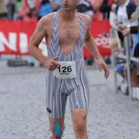 2017-07-01_Unterallgaeu_Ottobeuren_28-Triathlon_Poeppel_0926