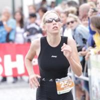 2017-07-01_Unterallgaeu_Ottobeuren_28-Triathlon_Poeppel_0933