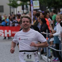 2017-07-01_Unterallgaeu_Ottobeuren_28-Triathlon_Poeppel_0934