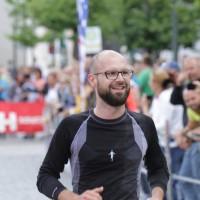 2017-07-01_Unterallgaeu_Ottobeuren_28-Triathlon_Poeppel_0937