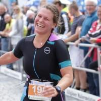 2017-07-01_Unterallgaeu_Ottobeuren_28-Triathlon_Poeppel_0964