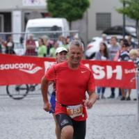 2017-07-01_Unterallgaeu_Ottobeuren_28-Triathlon_Poeppel_0979