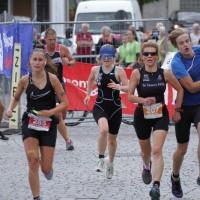 2017-07-01_Unterallgaeu_Ottobeuren_28-Triathlon_Poeppel_0989