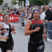 2017-07-01_Unterallgaeu_Ottobeuren_28-Triathlon_Poeppel_1024