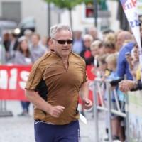 2017-07-01_Unterallgaeu_Ottobeuren_28-Triathlon_Poeppel_1034