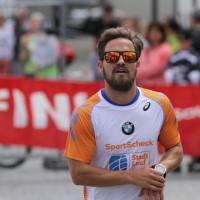 2017-07-01_Unterallgaeu_Ottobeuren_28-Triathlon_Poeppel_1040