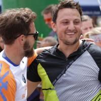 2017-07-01_Unterallgaeu_Ottobeuren_28-Triathlon_Poeppel_1045