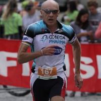 2017-07-01_Unterallgaeu_Ottobeuren_28-Triathlon_Poeppel_1065