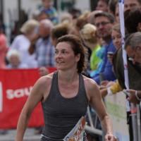 2017-07-01_Unterallgaeu_Ottobeuren_28-Triathlon_Poeppel_1070