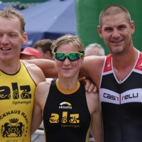 2017-07-01_Unterallgaeu_Ottobeuren_28-Triathlon_Poeppel_1075