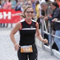 2017-07-01_Unterallgaeu_Ottobeuren_28-Triathlon_Poeppel_1109