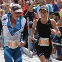 2017-07-01_Unterallgaeu_Ottobeuren_28-Triathlon_Poeppel_1140