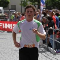 2017-07-01_Unterallgaeu_Ottobeuren_28-Triathlon_Poeppel_1147