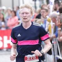 2017-07-01_Unterallgaeu_Ottobeuren_28-Triathlon_Poeppel_1176