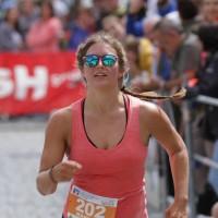 2017-07-01_Unterallgaeu_Ottobeuren_28-Triathlon_Poeppel_1193
