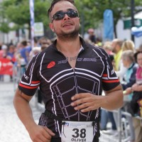 2017-07-01_Unterallgaeu_Ottobeuren_28-Triathlon_Poeppel_1201