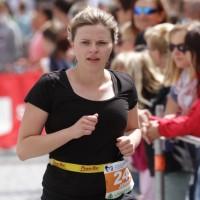 2017-07-01_Unterallgaeu_Ottobeuren_28-Triathlon_Poeppel_1320