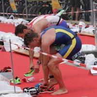 2017-07-01_Unterallgaeu_Ottobeuren_28-Triathlon_Poeppel_1353