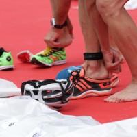 2017-07-01_Unterallgaeu_Ottobeuren_28-Triathlon_Poeppel_1354