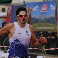 2017-07-01_Unterallgaeu_Ottobeuren_28-Triathlon_Poeppel_1385