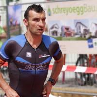 2017-07-01_Unterallgaeu_Ottobeuren_28-Triathlon_Poeppel_1399
