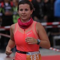2017-07-01_Unterallgaeu_Ottobeuren_28-Triathlon_Poeppel_1433