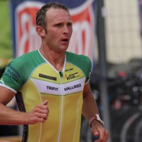 2017-07-01_Unterallgaeu_Ottobeuren_28-Triathlon_Poeppel_1439