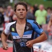 2017-07-01_Unterallgaeu_Ottobeuren_28-Triathlon_Poeppel_1478
